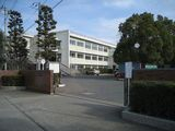 坂戸高等学校