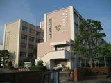 草加東高等学校