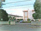 所沢北高等学校