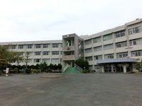 日高高等学校