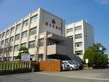 富士見高等学校