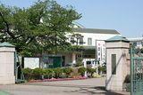 松山女子高等学校