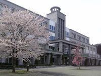 東北文化学園大学