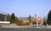 宮城学院女子大学