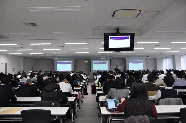 筑波大学画像