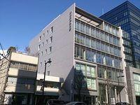 宇都宮共和大学