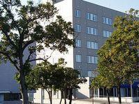 群馬県立女子大学