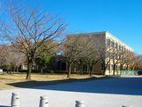 共愛学園前橋国際大学