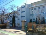 さいたま市立浦和高等学校