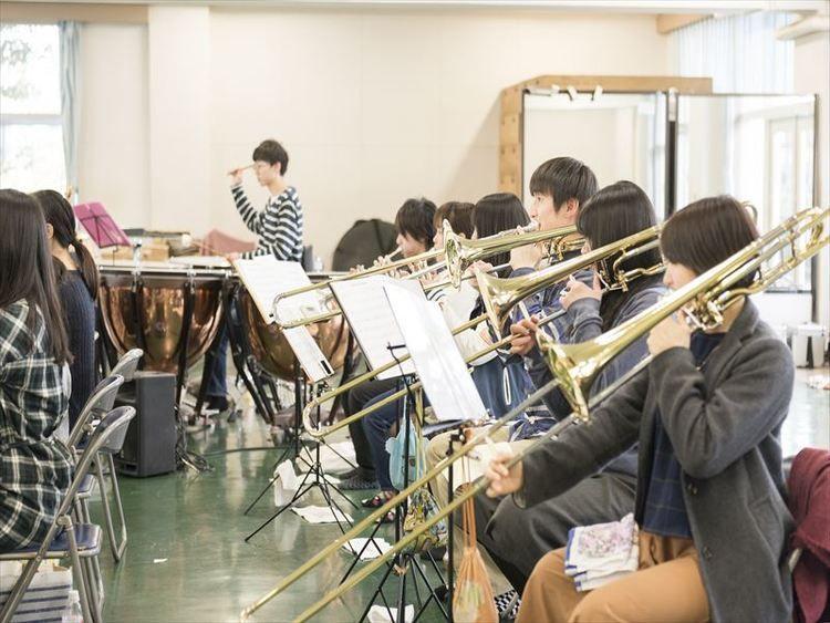 駒澤大学画像