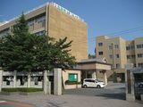 さいたま市立浦和南高等学校