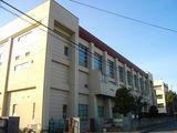 さいたま市立大宮北高等学校