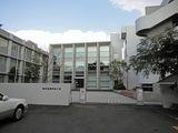 東京医療学院大学