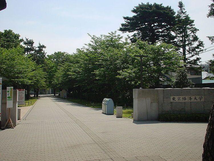 経済 掲示板 東京 大学