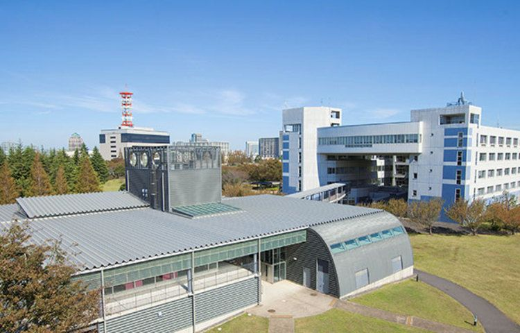 東京 電機 大学 マイ ページ 大学院 東京電機大学