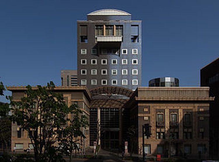 日本大学画像