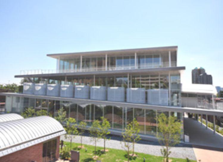 日本 女子 大学 日本女子大学の情報満載|偏差値・口コミなど|みんなの大学情報