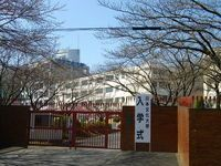 日本文化大学
