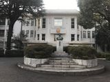 星薬科大学