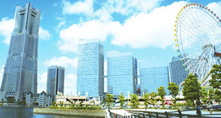神奈川大学画像