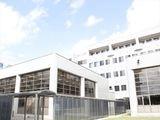 新潟経営大学