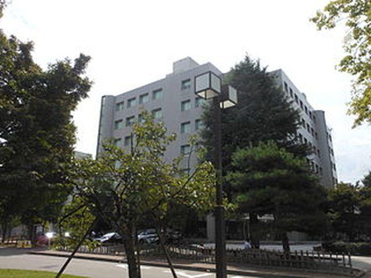 状況 出願 富山 大学