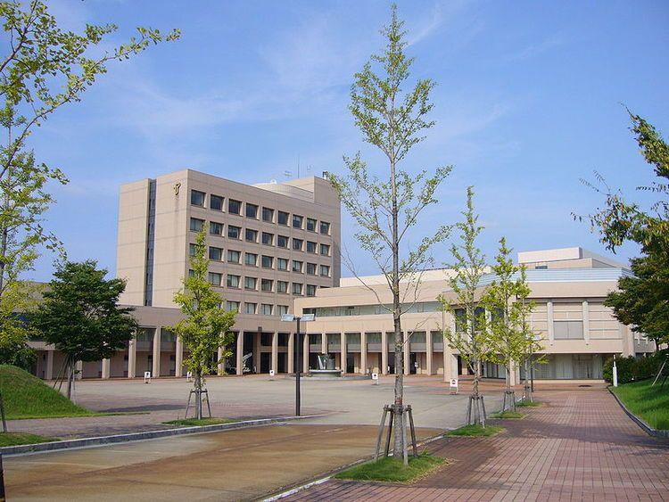 値 偏差 富山 大学