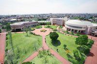 静岡福祉大学