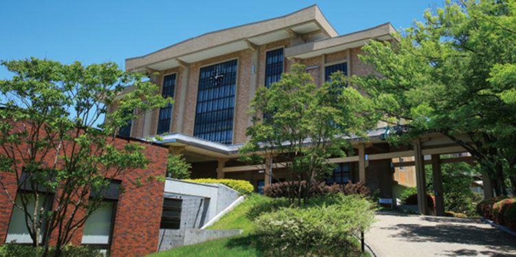 愛知 学院 大学 短期 大学 部
