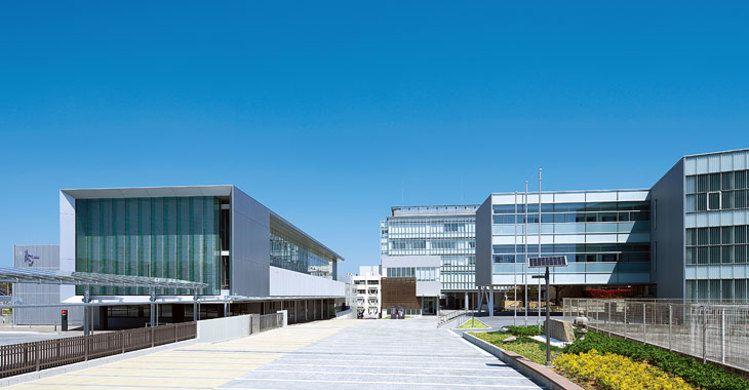 私立 値 偏差 名古屋 大学