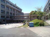 商科 偏差 値 大学 名古屋