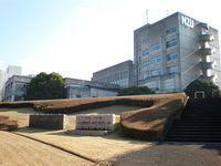 名古屋造形大学