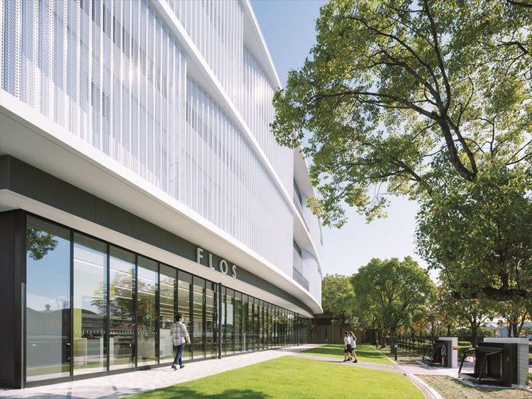名古屋 文理 大学