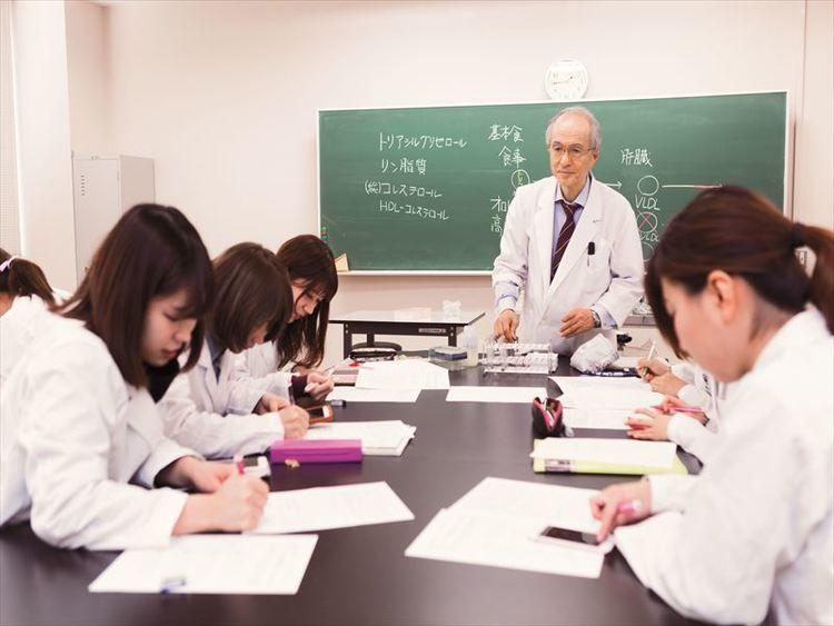 名古屋文理大学画像