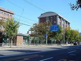 京都光華女子大学