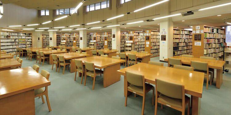 京都 先端 科学 大学 野球 部