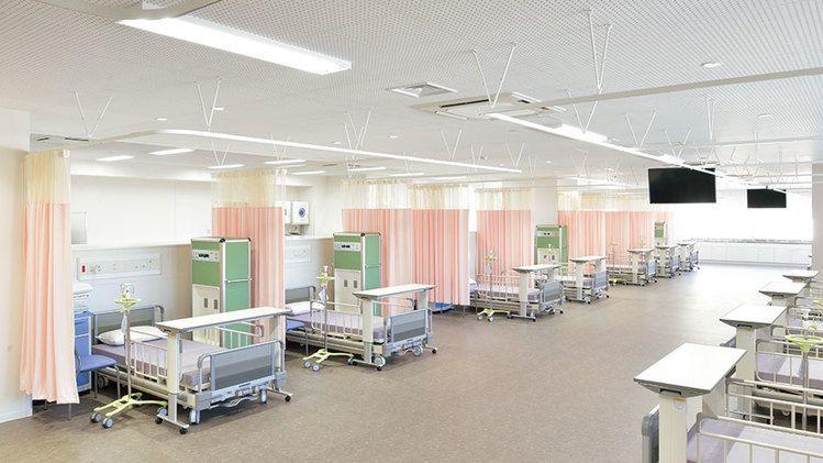 京都先端科学大学画像