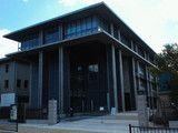 京都華頂大学