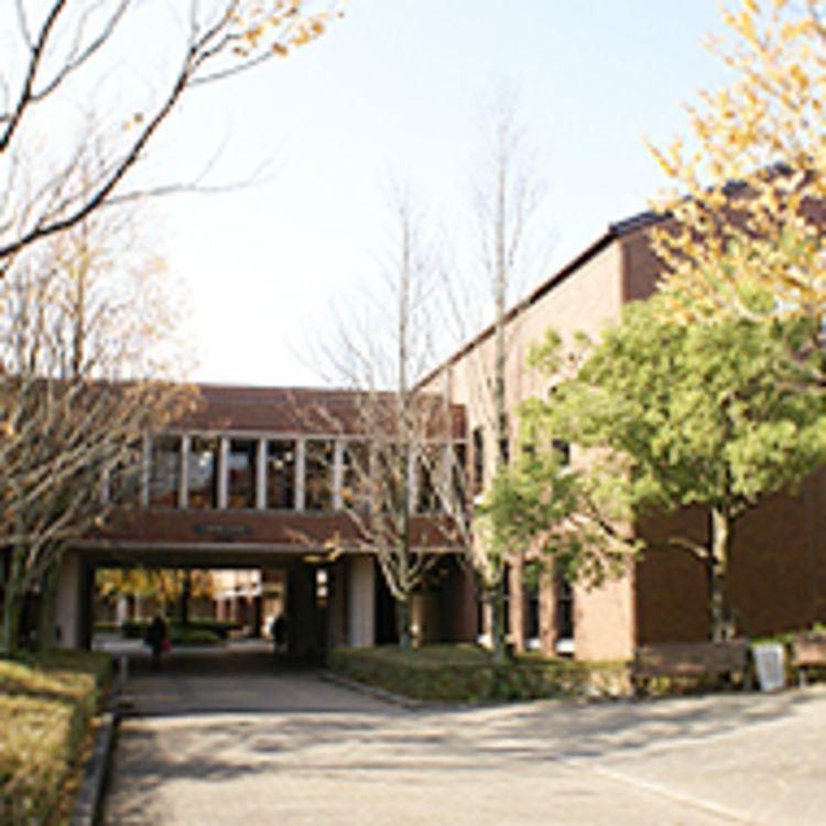 同志社大学画像