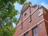 平安女学院大学