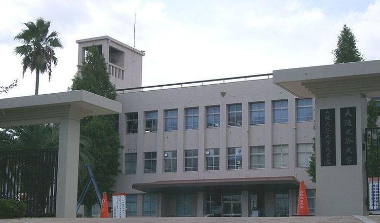 大学 値 偏差 私立 大阪