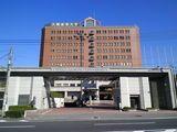 大阪産業大学