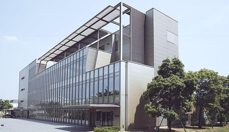 近畿大学画像