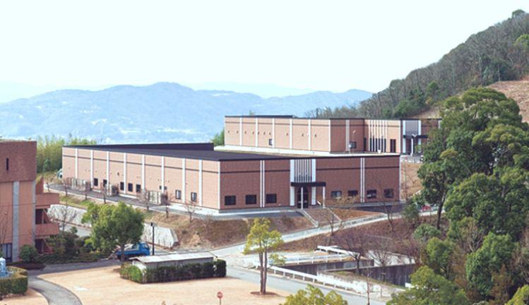 近畿 大学 産業 理工 学部