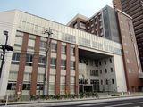 関西国際大学