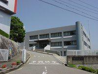 甲子園大学
