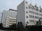 兵庫医科大学