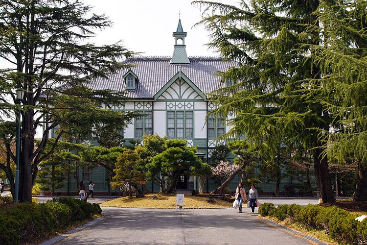状況 出願 女子 奈良 大学