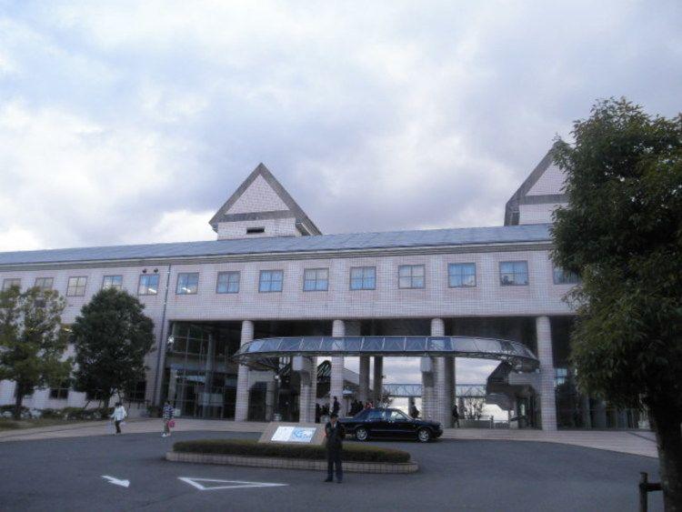 奈良 教育 大学 偏差 値