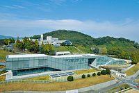 環太平洋大学